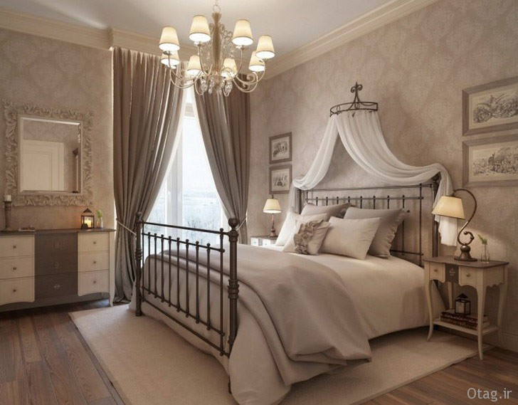 bedroom-curtains (9)