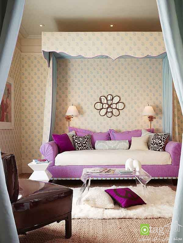 bedroom-decorating-ideas-for-girls (1)