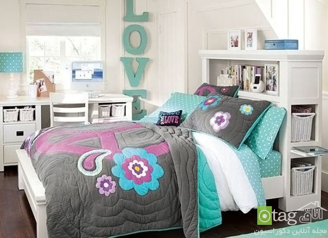 bedroom-decorating-ideas-for-girls (10)