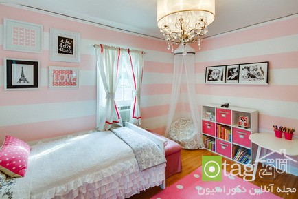 bedroom-decorating-ideas-for-girls (11)
