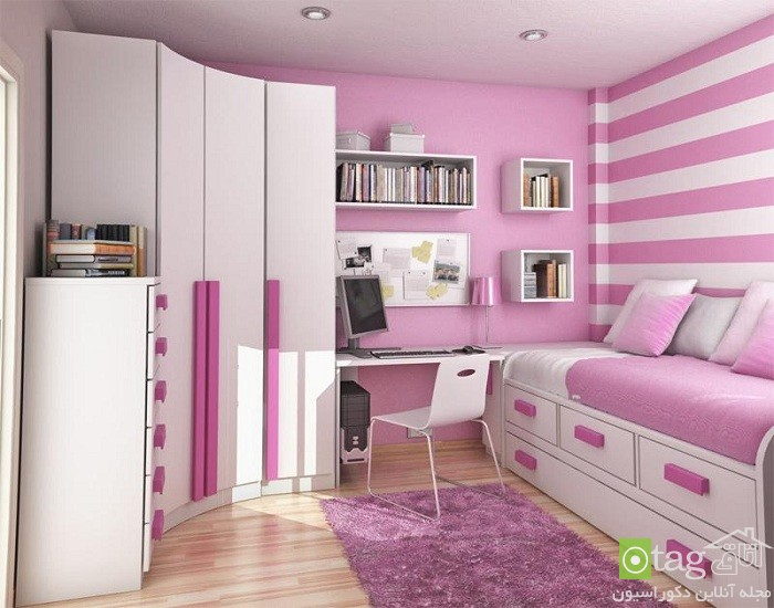 bedroom-decorating-ideas-for-girls (2)
