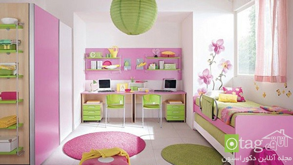 bedroom-decorating-ideas-for-girls (3)