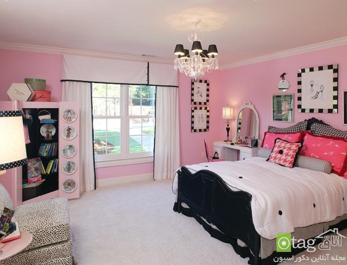 bedroom-decorating-ideas-for-girls (9)
