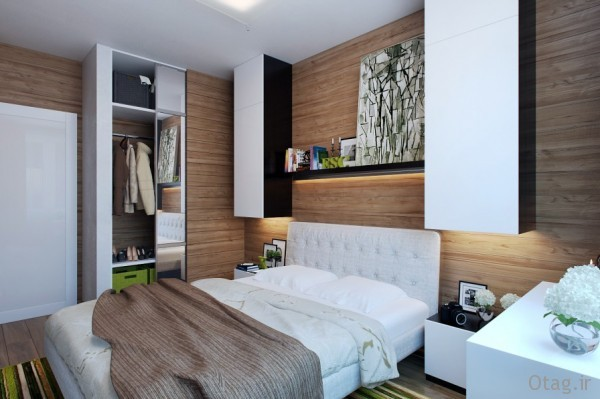 bedroom-decoration (1)