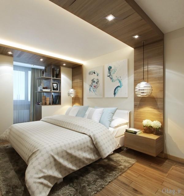 bedroom-decoration (2)