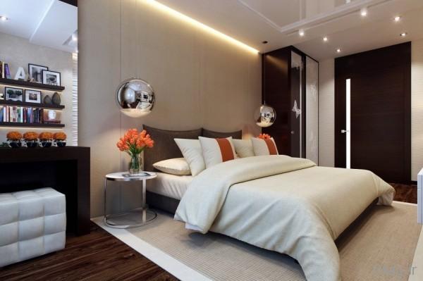 bedroom-decoration (3)