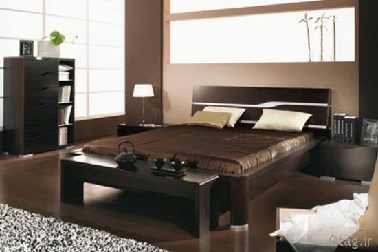 bedroom-decoration (5)