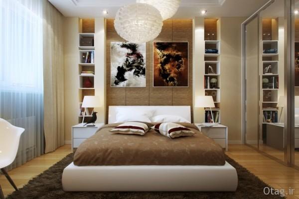 bedroom-decoration (6)