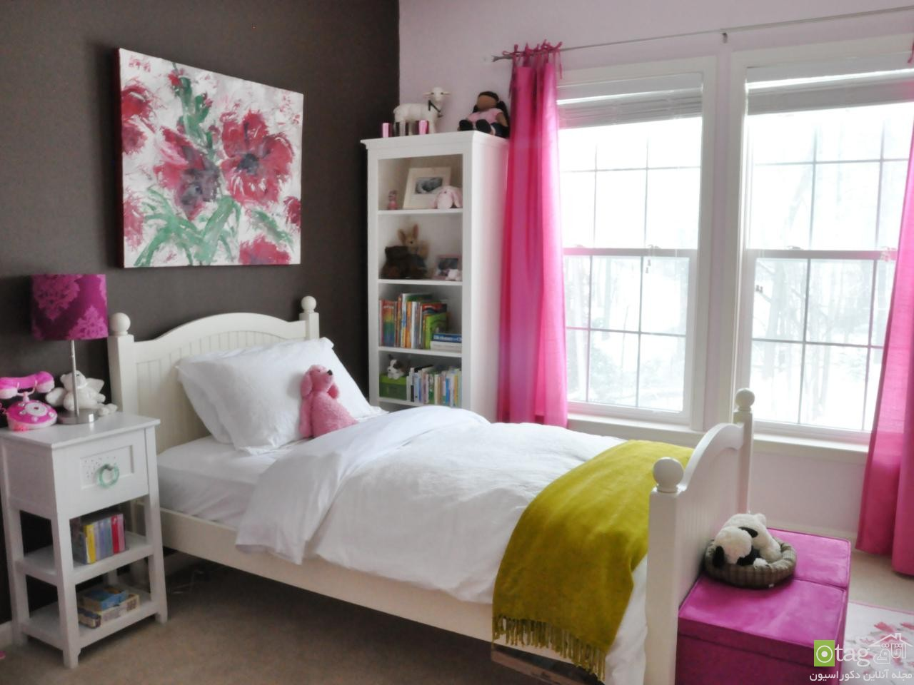 bedroom-design-for-girls (1)