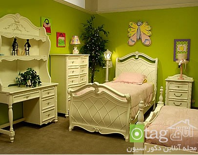 bedroom-design-for-girls (11)
