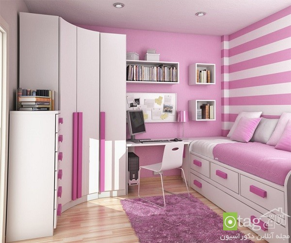 bedroom-design-for-girls (12)