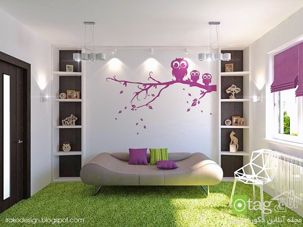 bedroom-design-for-girls (14)
