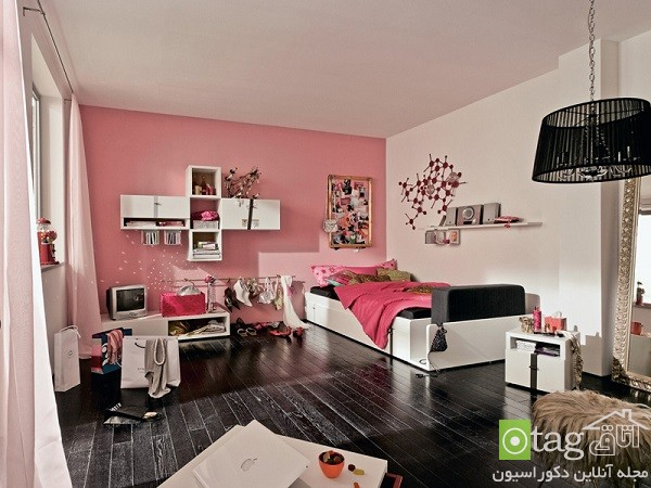 bedroom-design-for-girls (2)