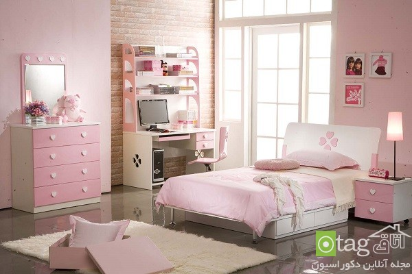 bedroom-design-for-girls (3)