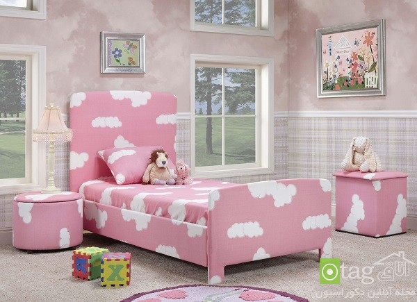 bedroom-design-for-girls (4)