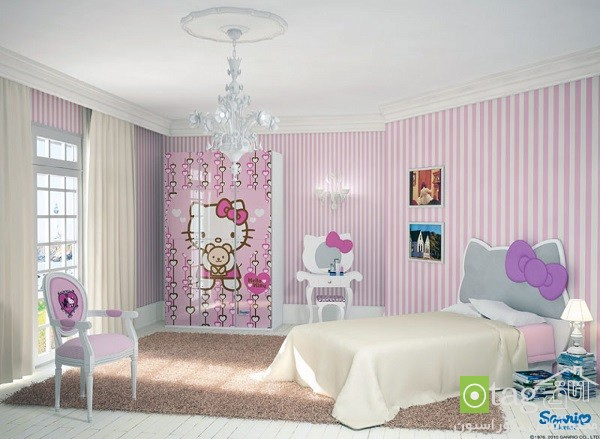 bedroom-design-for-girls (5)