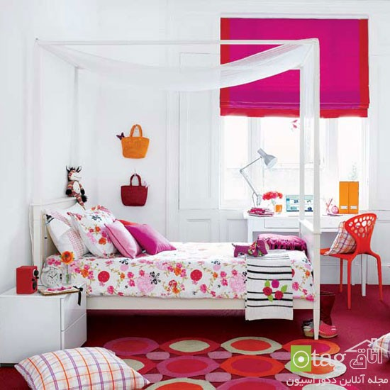 bedroom-design-for-girls (6)