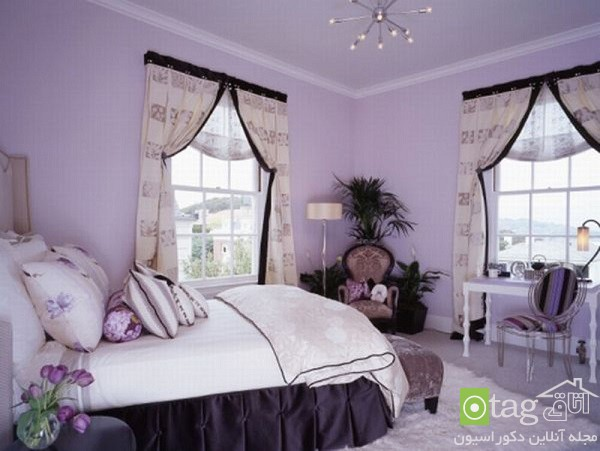 bedroom-design-for-girls (8)