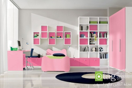 bedroom-design-for-girls (9)
