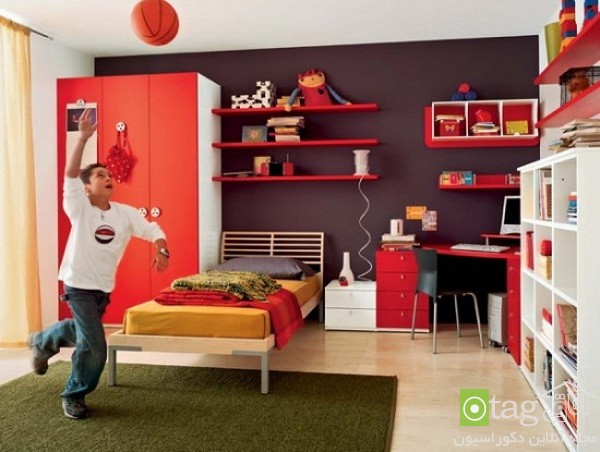 bedroom-funiture-designs-for-teenagers (1)