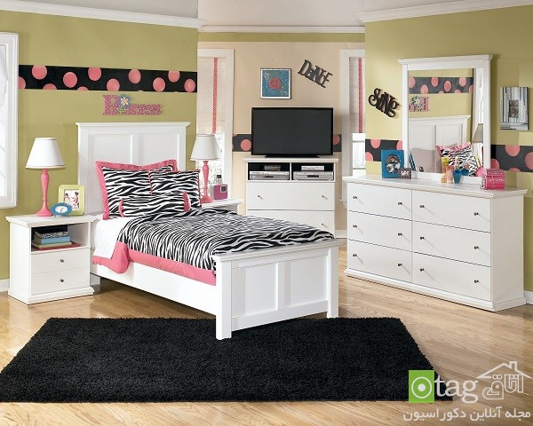 bedroom-funiture-designs-for-teenagers (10)