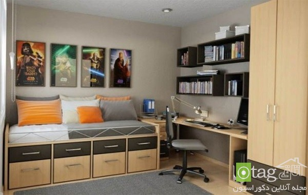 bedroom-funiture-designs-for-teenagers (11)