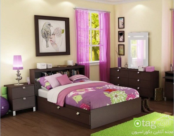 bedroom-funiture-designs-for-teenagers (12)