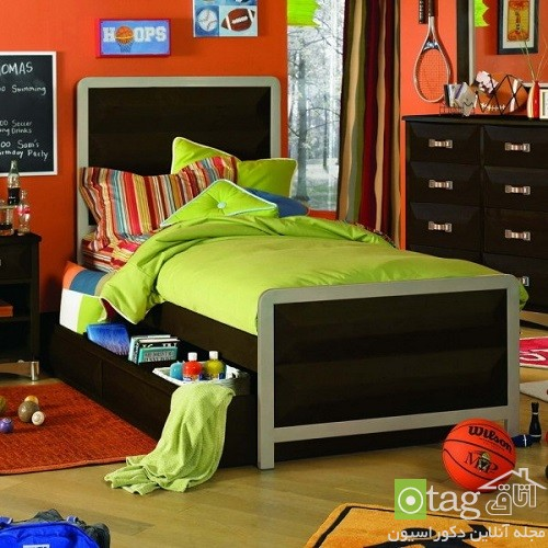 bedroom-funiture-designs-for-teenagers (13)