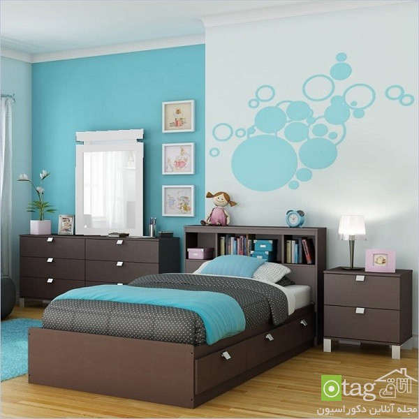 bedroom-funiture-designs-for-teenagers (14)