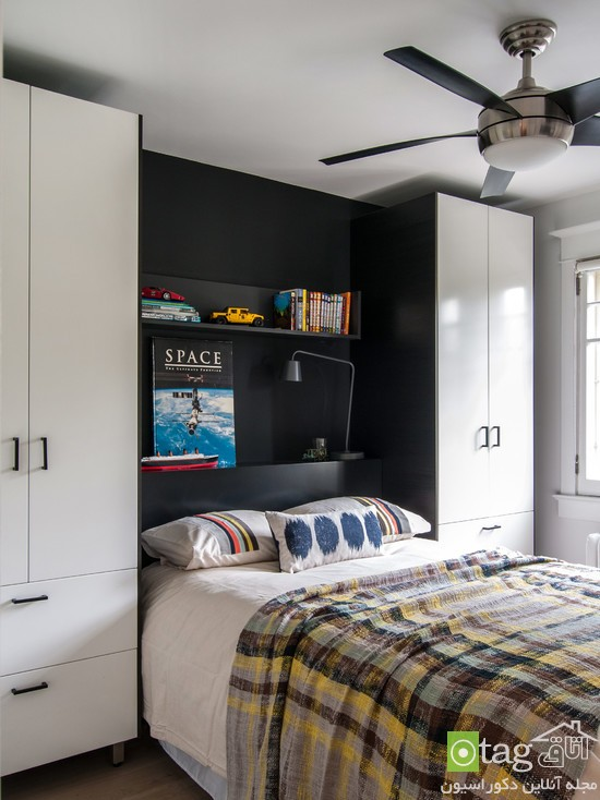 bedroom-funiture-designs-for-teenagers (16)