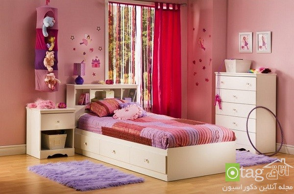 bedroom-funiture-designs-for-teenagers (2)