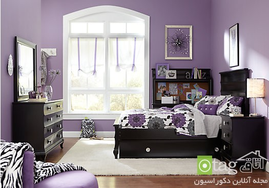 bedroom-funiture-designs-for-teenagers (4)