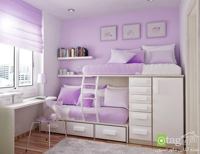 bedroom-funiture-designs-for-teenagers (6)