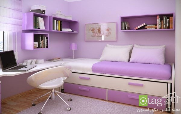bedroom-funiture-designs-for-teenagers (8)