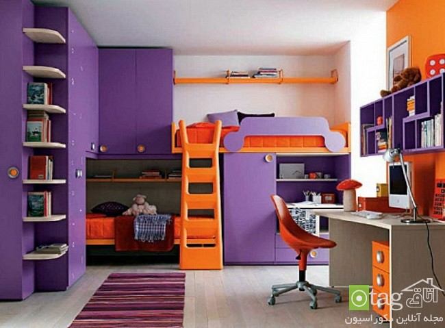bedroom-funiture-designs-for-teenagers (9)