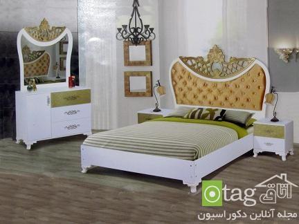 bedroom-furniture ser-designs (1)