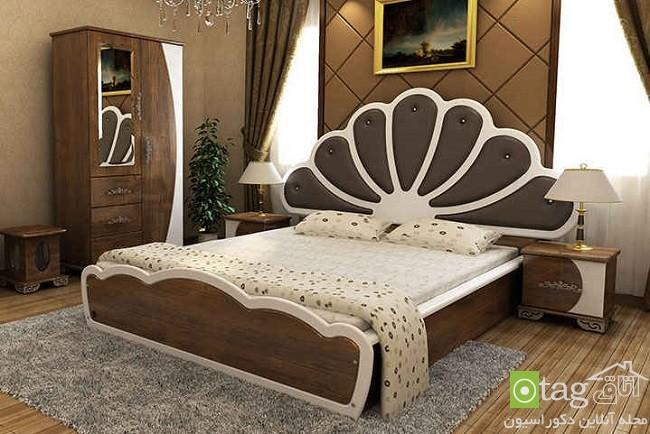 bedroom-furniture ser-designs (10)