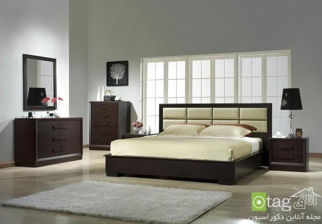 bedroom-furniture ser-designs (13)