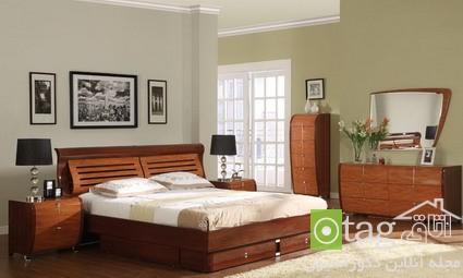 bedroom-furniture ser-designs (14)