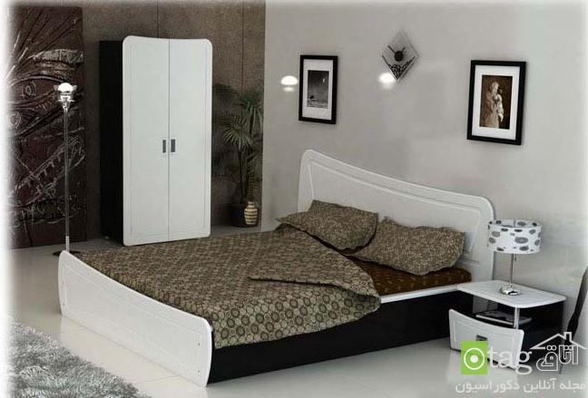 bedroom-furniture ser-designs (3)