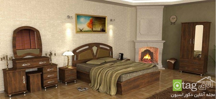 bedroom-furniture ser-designs (4)