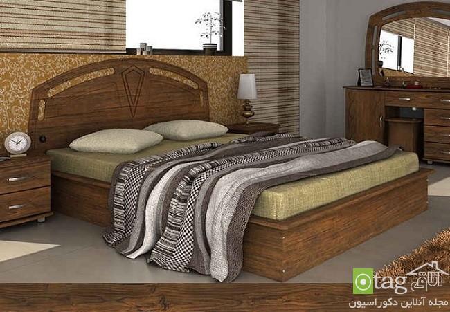 bedroom-furniture ser-designs (5)