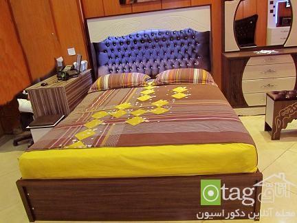 bedroom-furniture ser-designs (7)