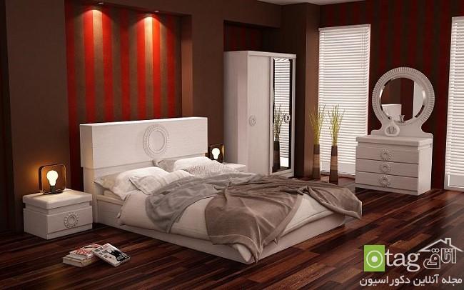 bedroom-furniture ser-designs (8)