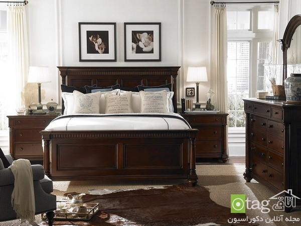 bedroom-furniture-set-design-ideas (10)