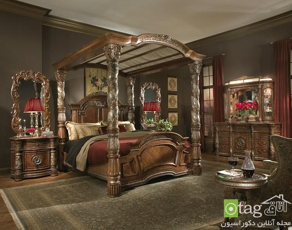 bedroom-furniture-set-design-ideas (11)
