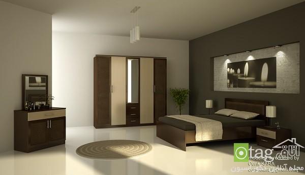 bedroom-furniture-set-design-ideas (13)