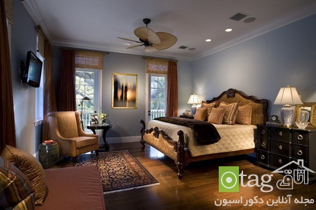 bedroom-furniture-set-design-ideas (4)