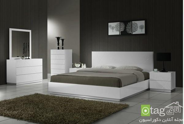 bedroom-furniture-set-design-ideas (8)