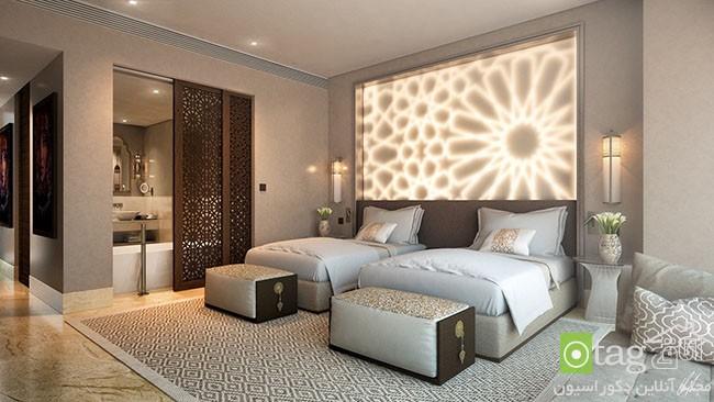 bedroom-lighting-ideas (1)